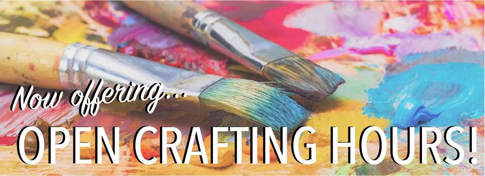 OpenCrafting.jpg