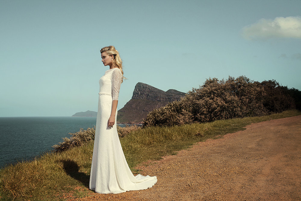 Sample Sale | Stunning quality gowns at a reduced price | George ...