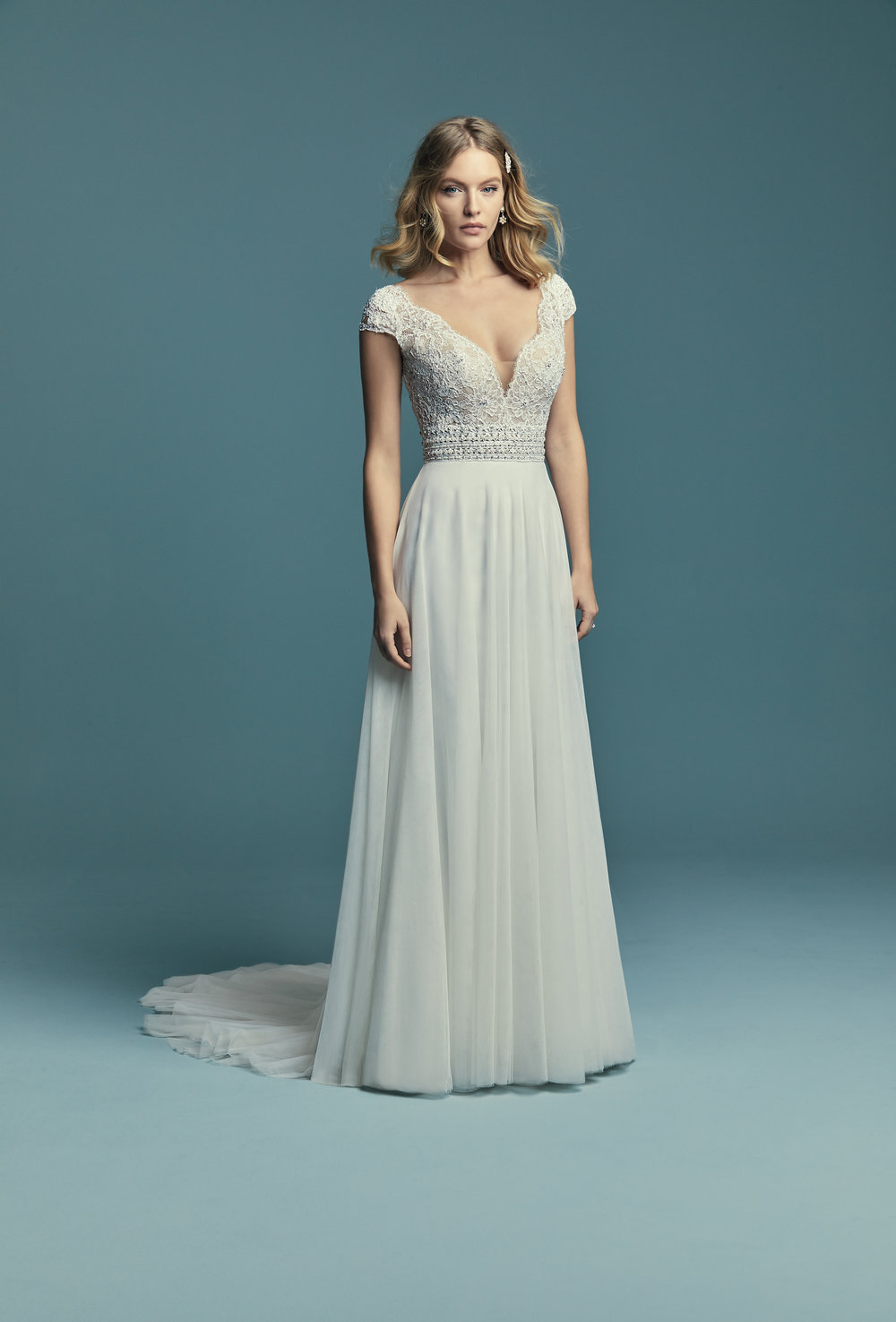 Maggie-Sottero-Monarch-8MS751-Main.jpg