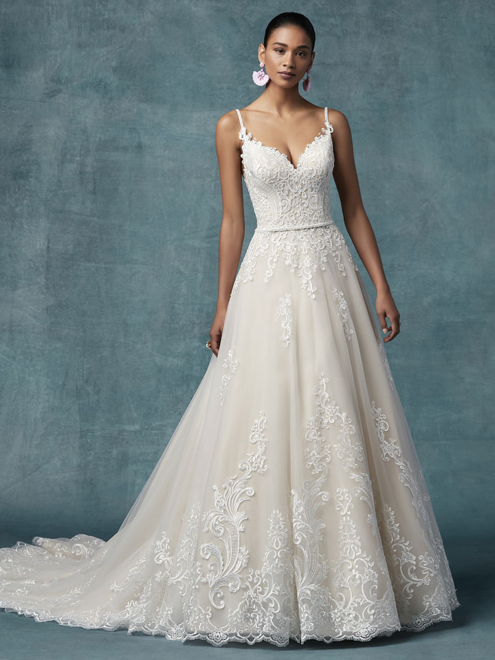 Maggie-Sottero-Wallis-9MS030-Main.jpg