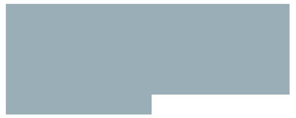 m2m-loga-klienti-wirlpool.png
