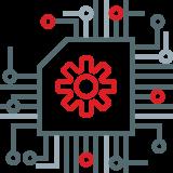 ico - jednoducha integracia-1.png