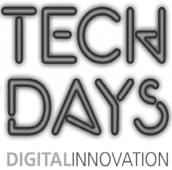 ResizedImage248244-logo-tech-days.PNG