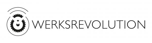 ResizedImage600170-170822-Logo-CI-WR-laengs-Schwarz-Weiss.png