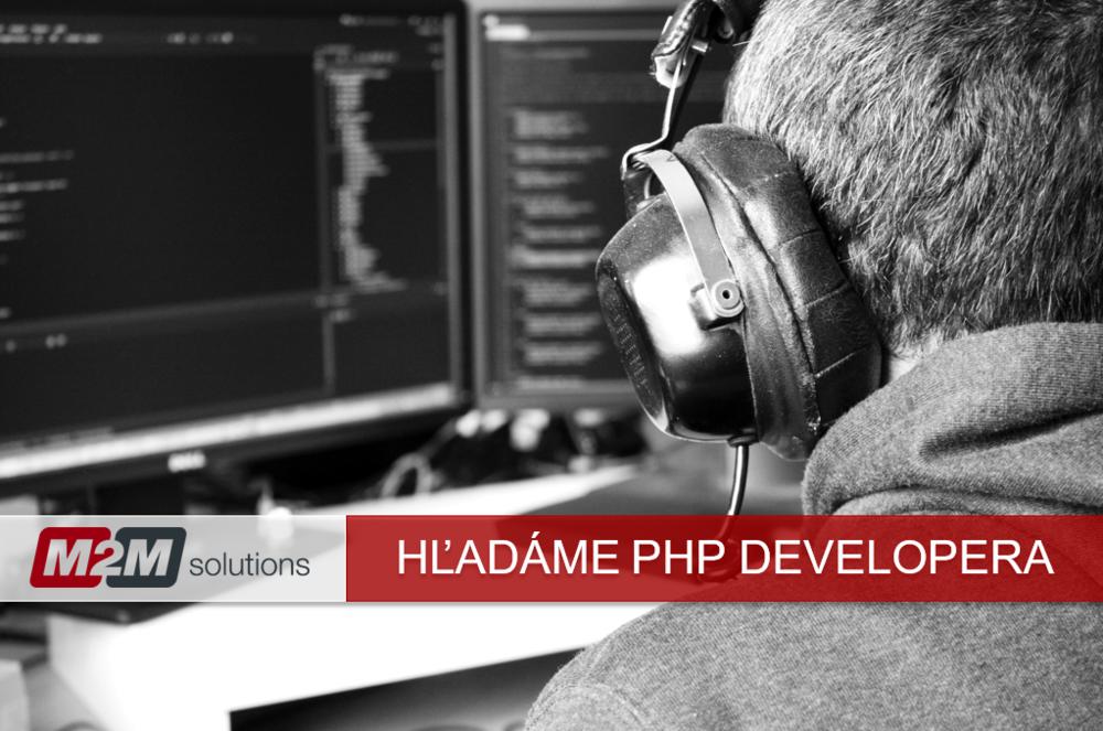 JO_PHP_developer_2.PNG