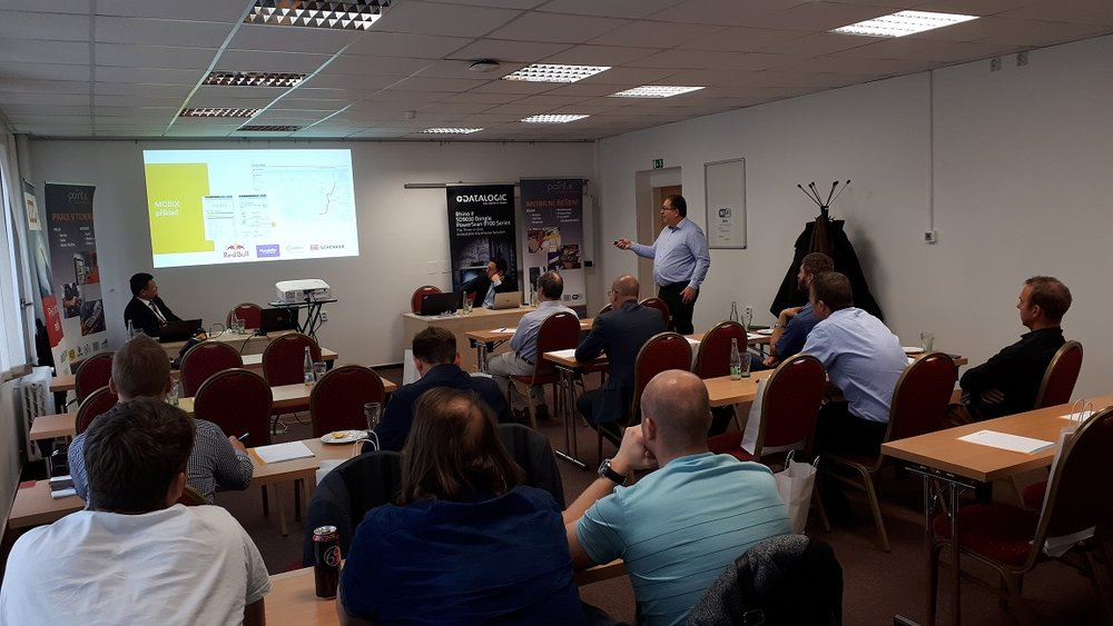 Seminar Brno 4.jpg