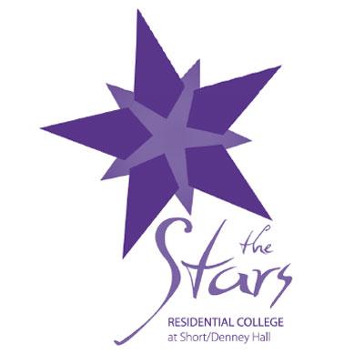 UCA_Stars.jpg