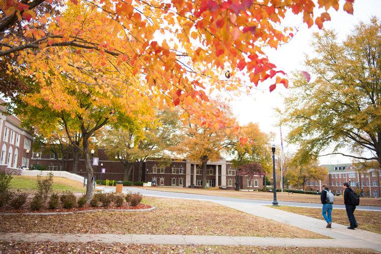 UCA Campus During Fall.jpeg