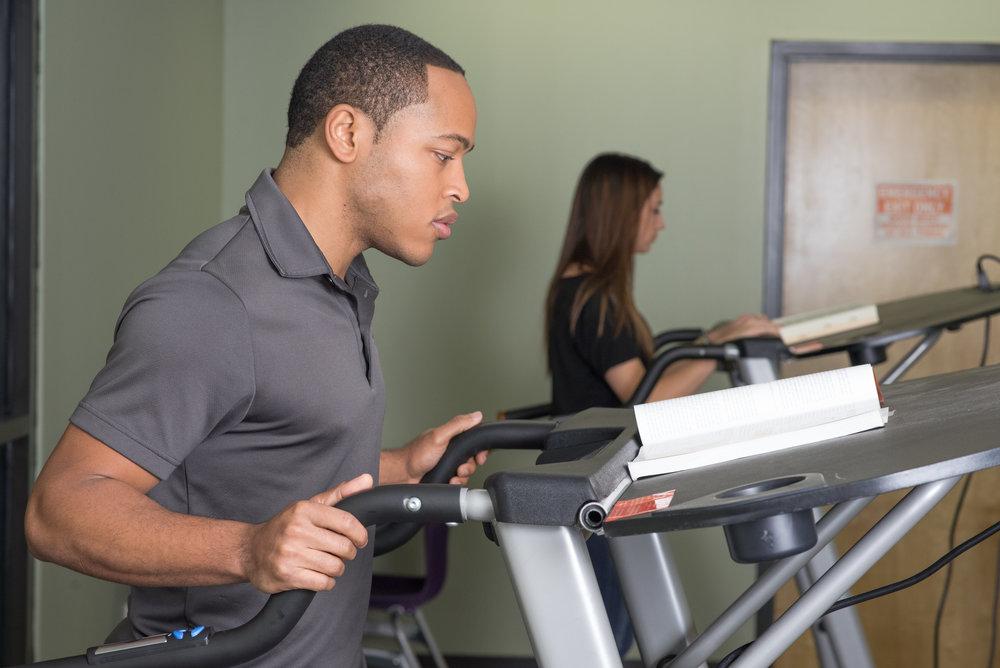 Treadmill Study -6 (1).jpg