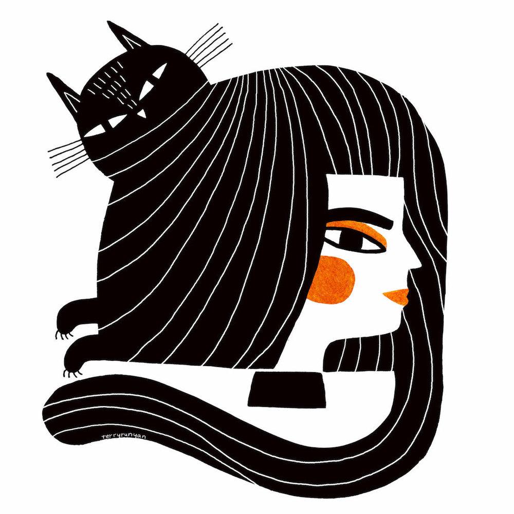 caturday-illustration-7.jpg