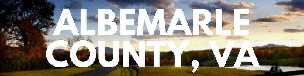 Albemarle County, VA.jpg