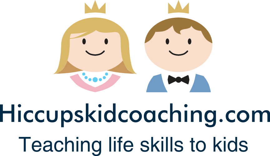 To Help Kids Thrive Coach Their Parents >> Hiccups Kid Coaching For Young Kids