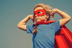 super hero kid.jpg
