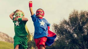 super hero kid 2.jpg