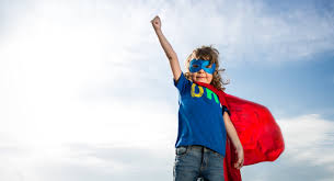 super hero kid 3.jpg
