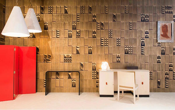 Belsize Tiles –price available on request