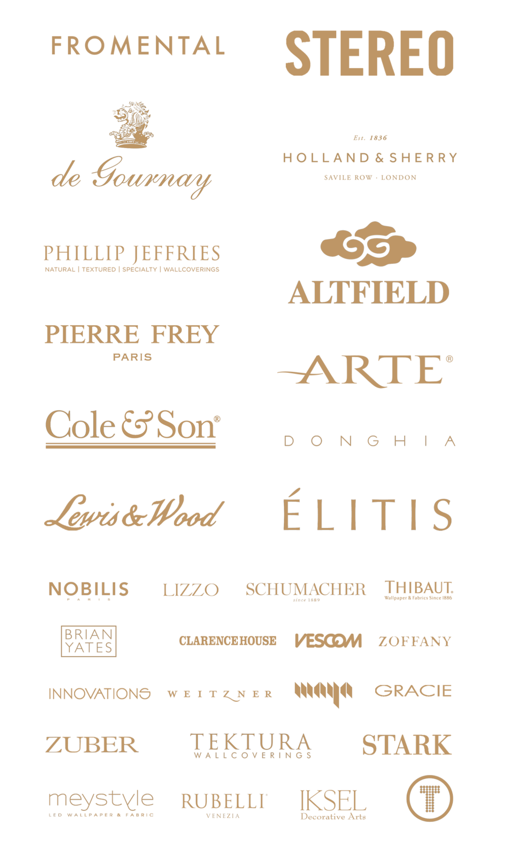 Brand-Partner-Logo.png