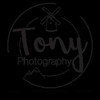 Tony.png