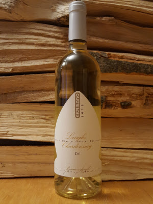 Chardonnay Zoi.jpg