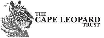 The Cape Leopard Trust.png