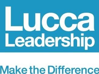 Lucca Leadership.jpg