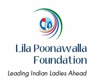 Lila Poonawalla Foundation.jpg