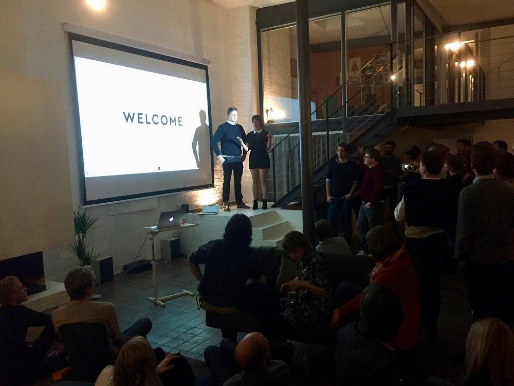 Berlin launch.jpg