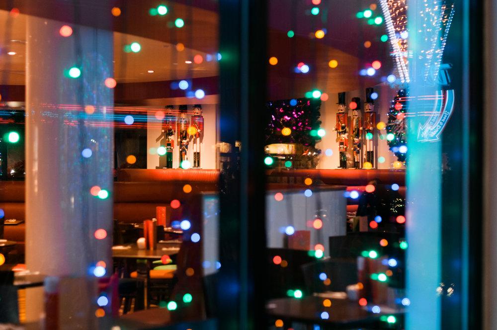 Christmas+Butlins+Preview+Image-022.jpg