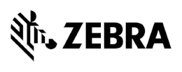 Zebra_Logo_K.jpg