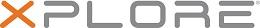 Xplore Logo - Color Web Site.jpg