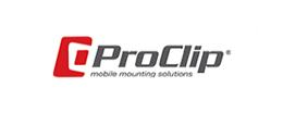 ProClip.png