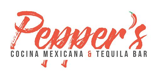 PEPPERS_logo.jpg