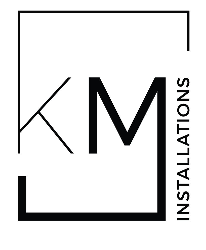 KMI_Logo1.jpg