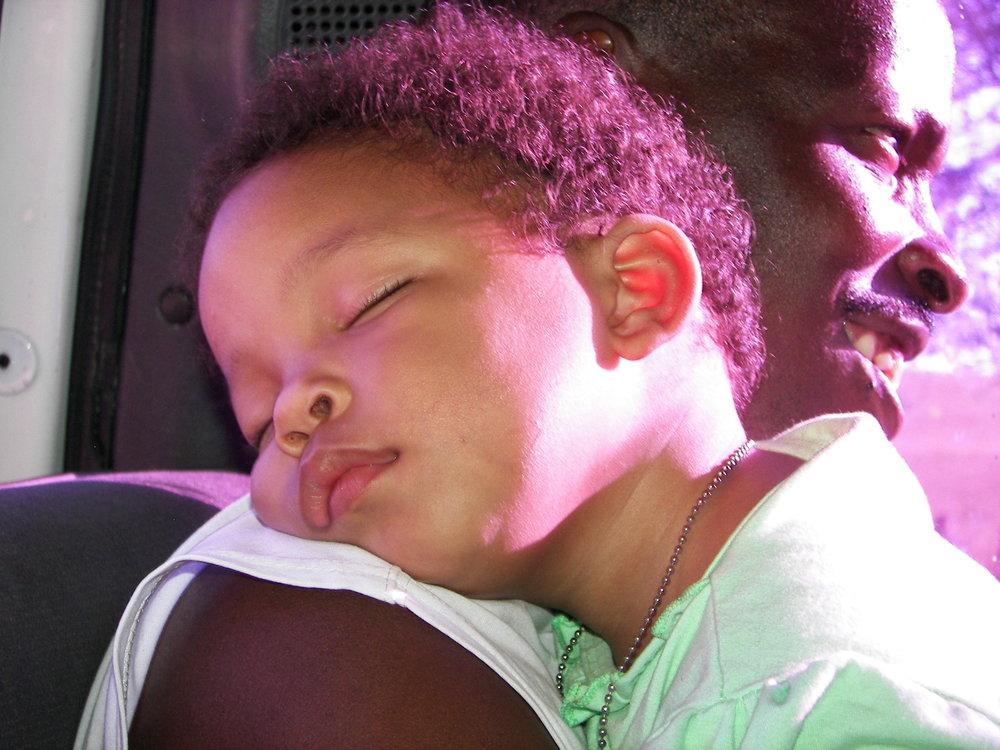 CUBA 2010 - 056.jpg