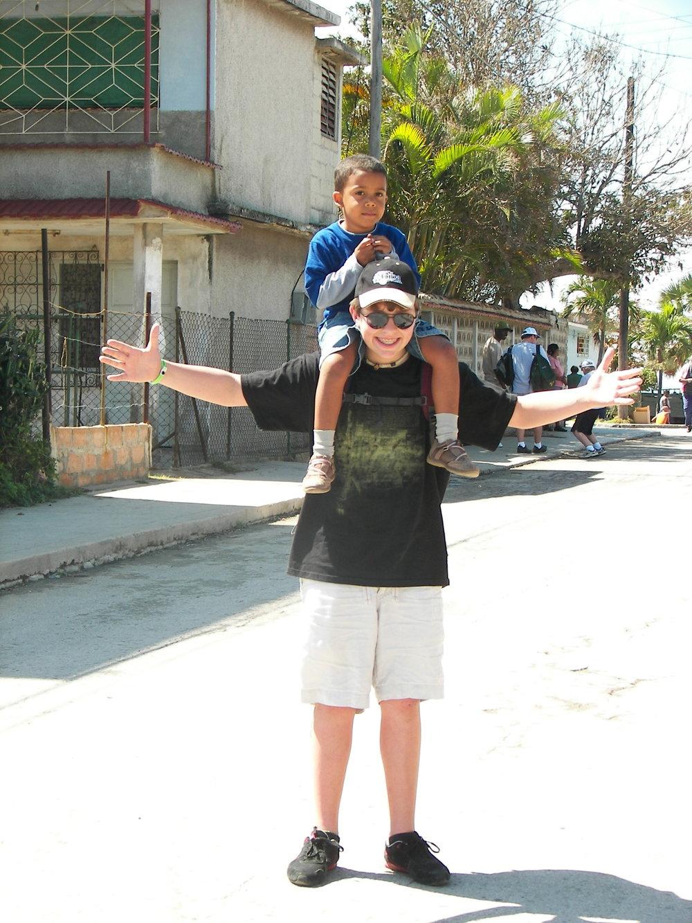 CUBA 2010 - 207.jpg