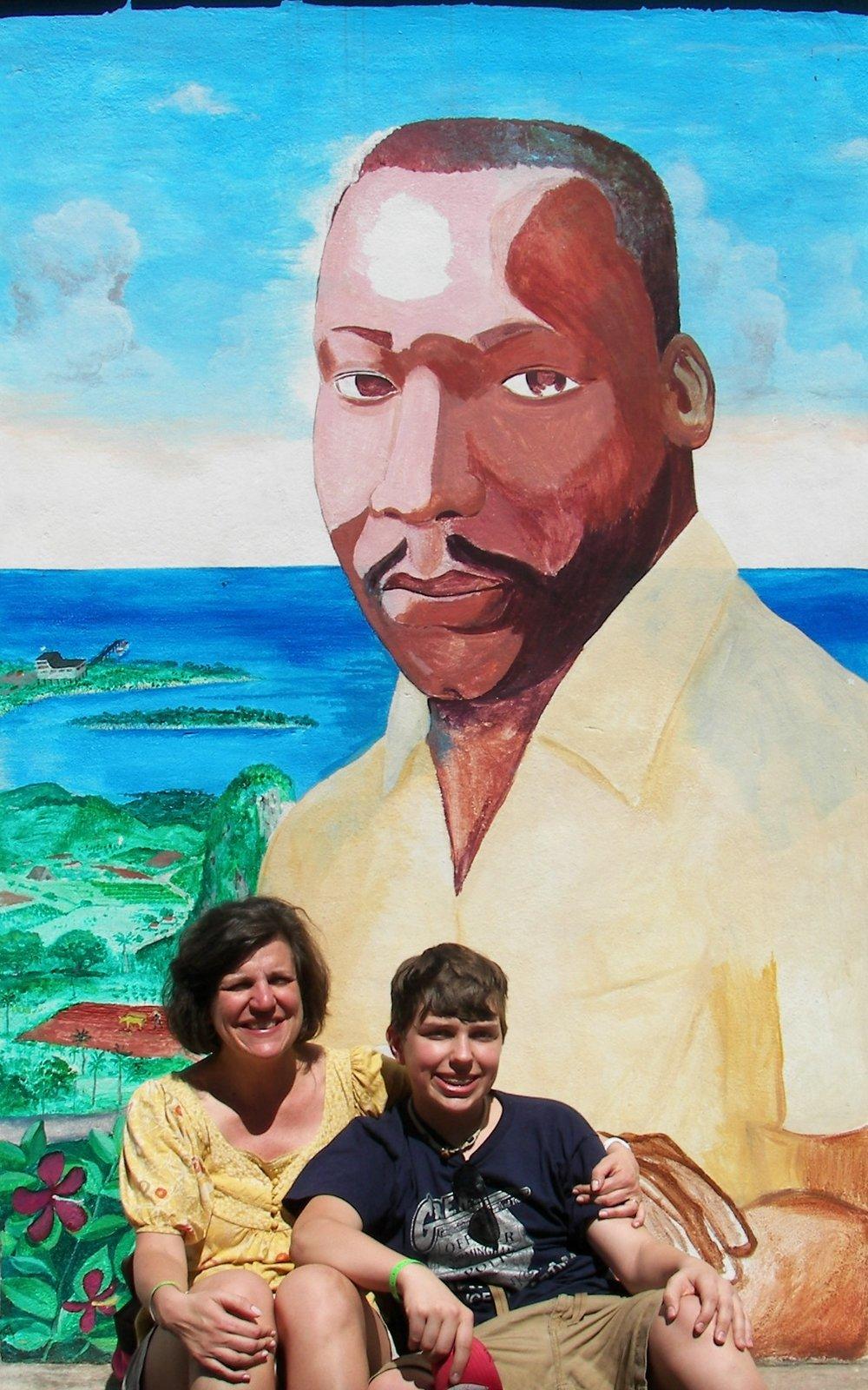 CUBA 2010 - 046.jpg