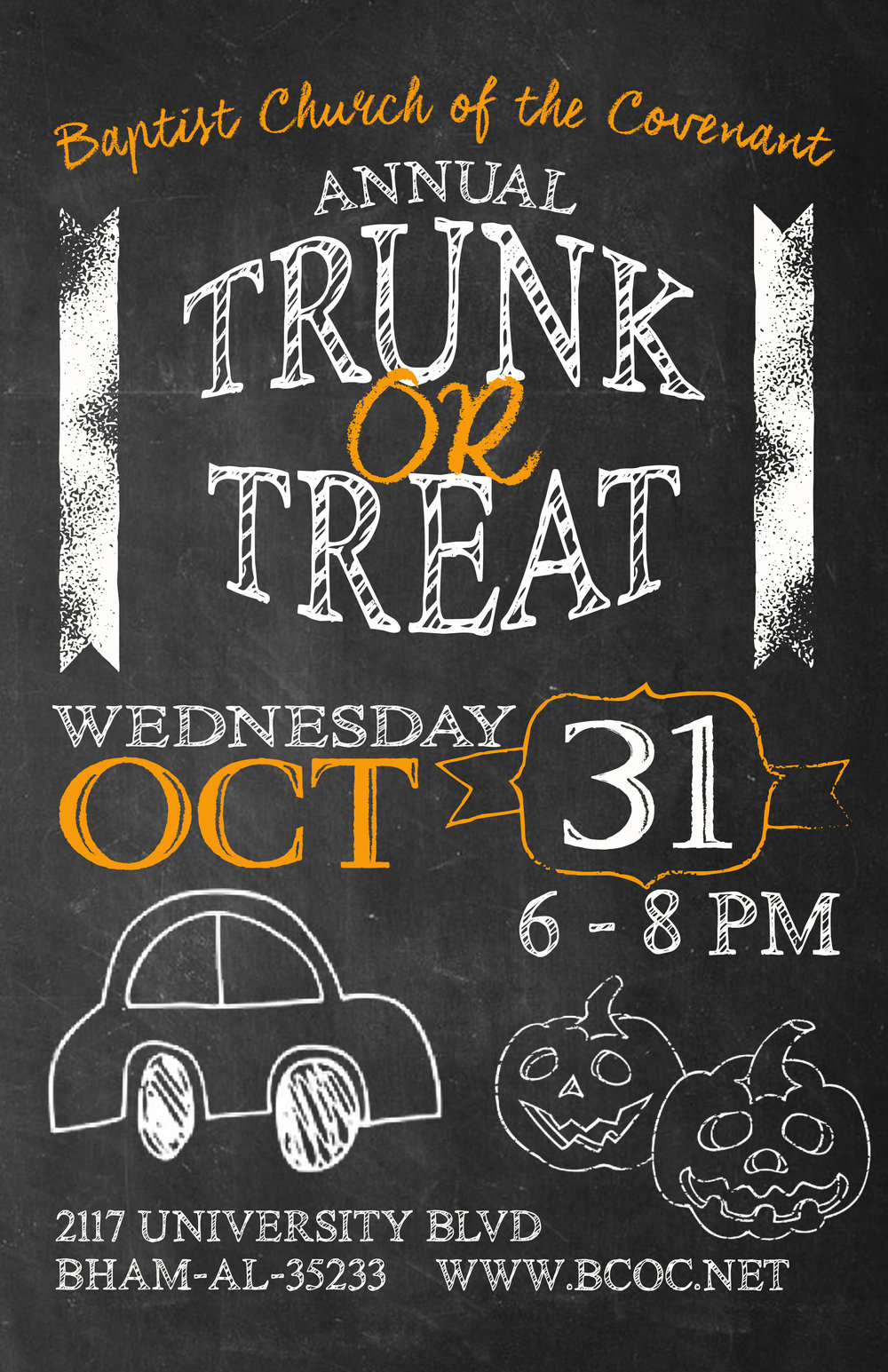 BCOC-TrunkorTreat (002).jpg