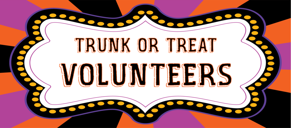 trunk of treat carnivalIII-02.png