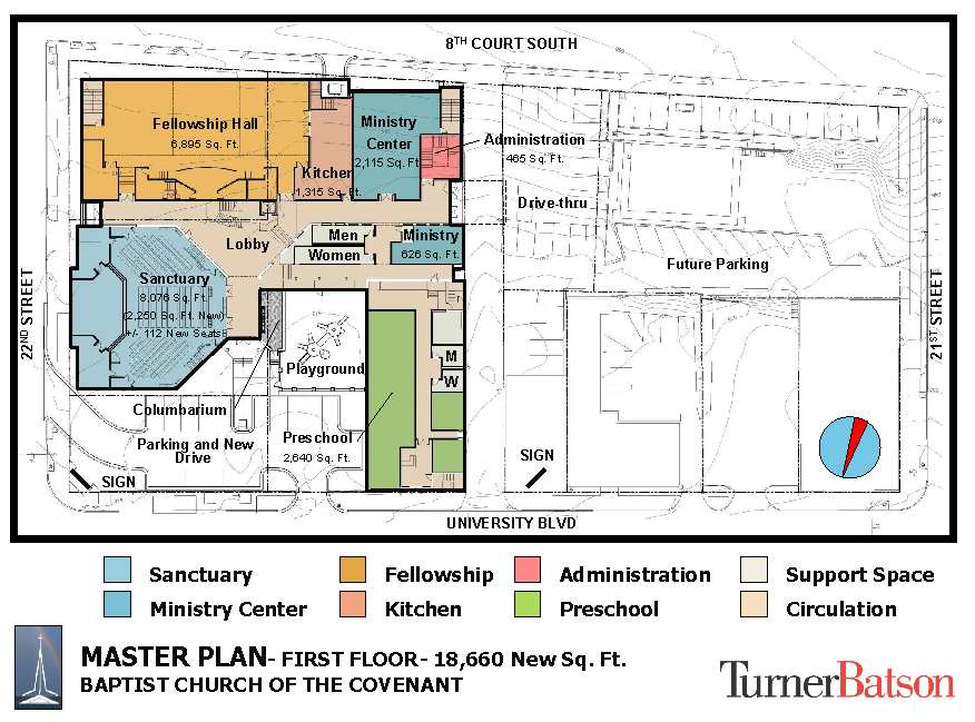 Master Plan Update 101409 UPDATE_Page_21.png