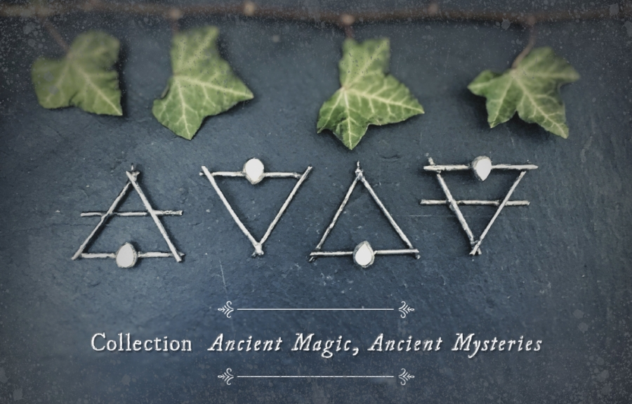 Collection-Ancient-Magic.jpg