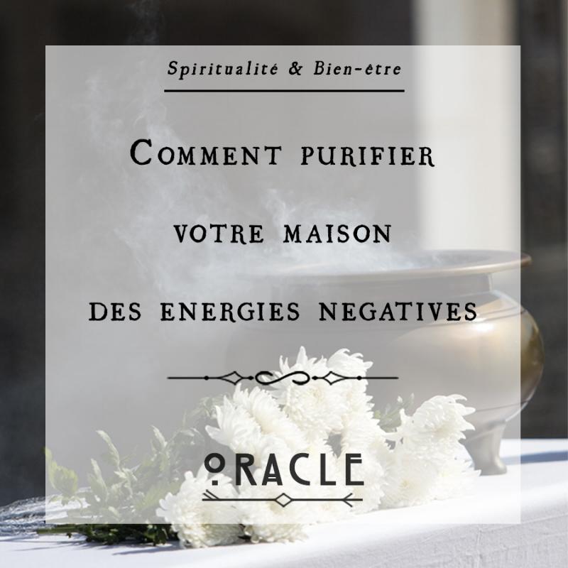 Comment-purifier-votre-maison-des-énergies-négatives.jpg