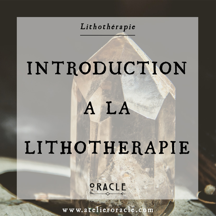 Introduction-à-la-lithothérapie.jpg