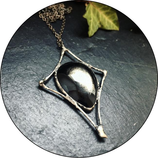 Obsidienne-doree.jpg