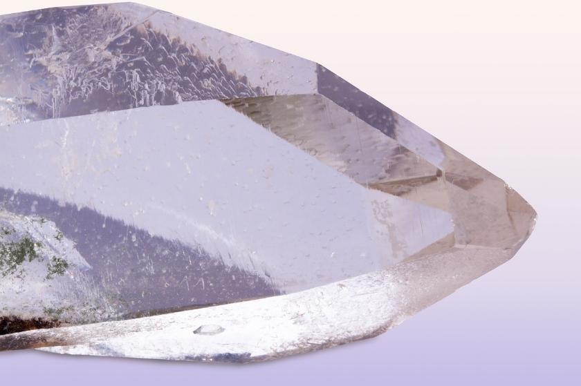 pure-quartz-1151426_1280.jpg