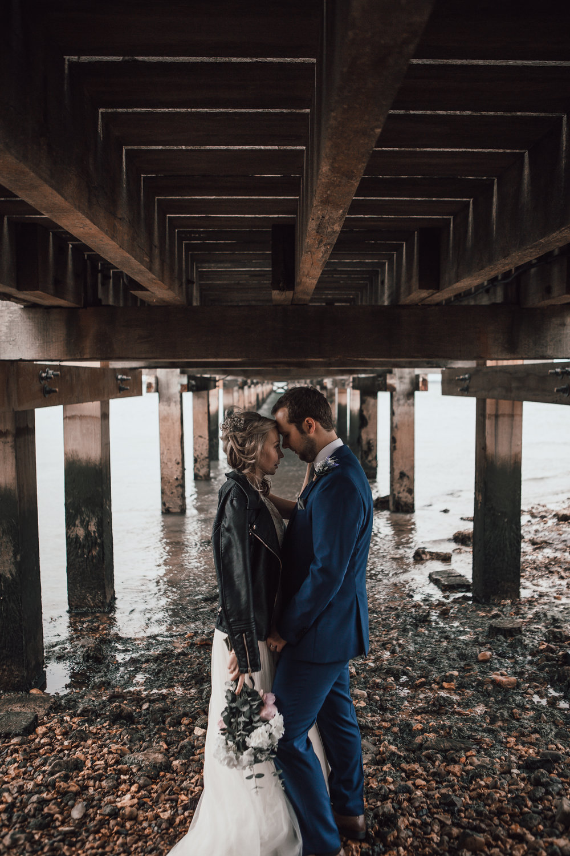 Johnny & Phoebe's Wedding Shots (116 of 227).jpg