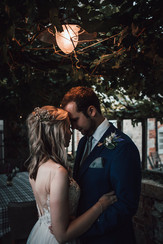 Johnny & Phoebe's Wedding Shots (182 of 227).jpg