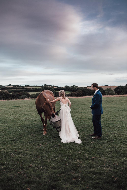 Johnny & Phoebe's Wedding Shots (187 of 227).jpg