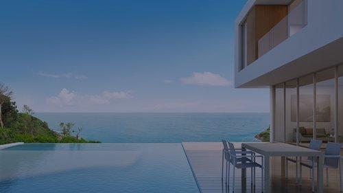 Luxury -