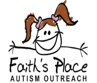 faithsplace_Autism Outreach_logo.jpg