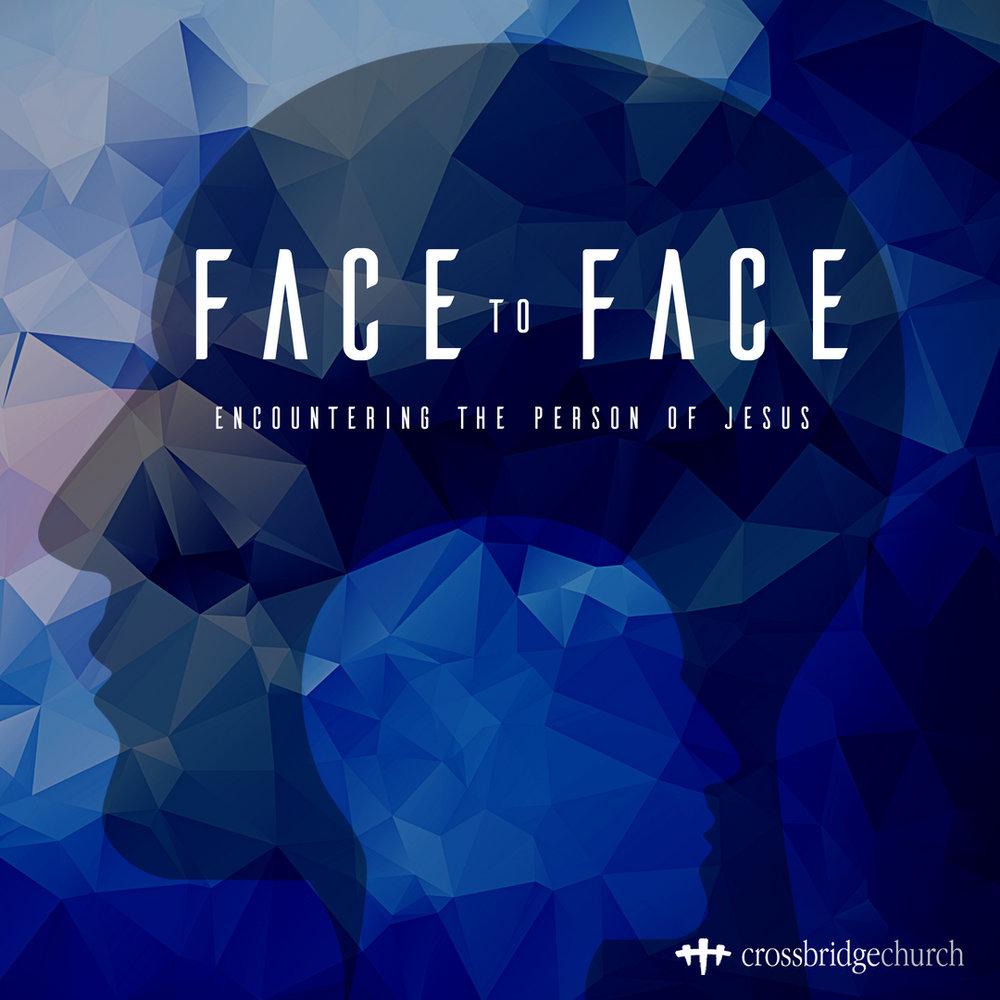 Face_To_Face_Insta.jpg